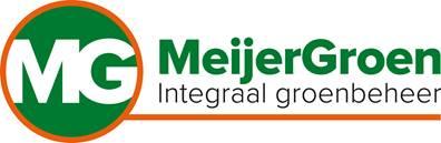 Meijer Groen
